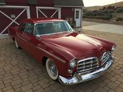 1956 Chrysler 300 Series 300B
